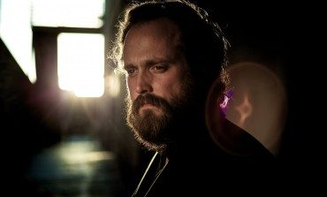 """WATCH: Iron & Wine Cover GWAR's """"Sick Of You"""""""