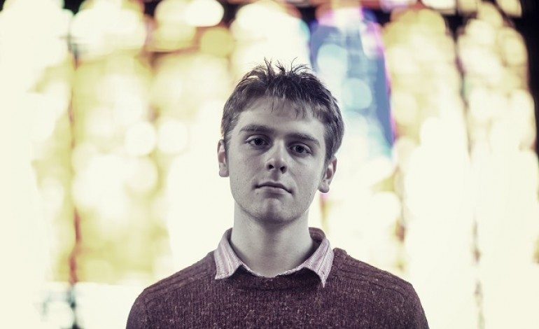 "LISTEN: Kiran Leonard Releases New Song ""Pink Fruit"""