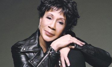 Bettye LaVette Announces Winter & Spring 2016 Tour Dates
