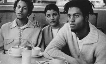 Digable Planets Announce Reunion Show In Seattle
