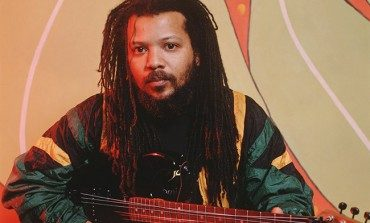H.R. Of Bad Brains Diagnosed With Rare Neurological Disorder
