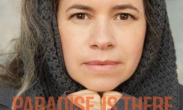 Natalie Merchant - Paradise Is There