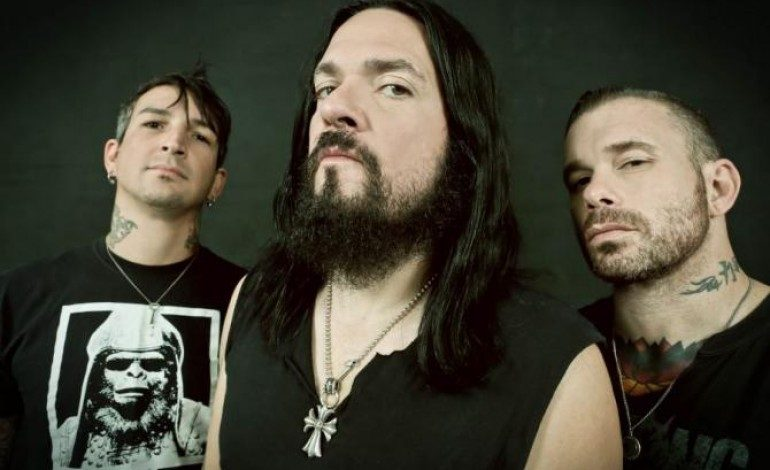 Prong Announces New Album Age of Defiance for November 2019 Release