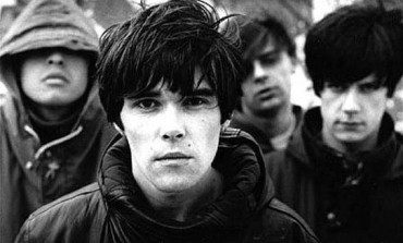 Fans Expect Announcement Stone Roses Reunion As Rumors Spread