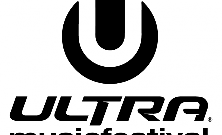 Ultra Music Festival Not Offering Refunds to Ticketholders