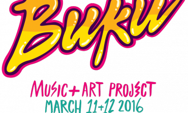 BUKU Music Festival Announces 2016 Lineup Featuring Pretty Lights, Kid Cudi and Chvrches