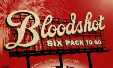 Various Artists - Bloodshot Six Pack To Go: Working Songs For The Drinking Class