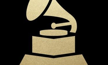 Harvey Mason Jr. Elevated to Recording Academy CEO/President After Serving on an Interim Basis