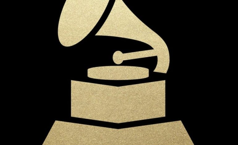 Recording Academy Reveals Guidelines for Studios Reopening After Coronavirus Quarantines