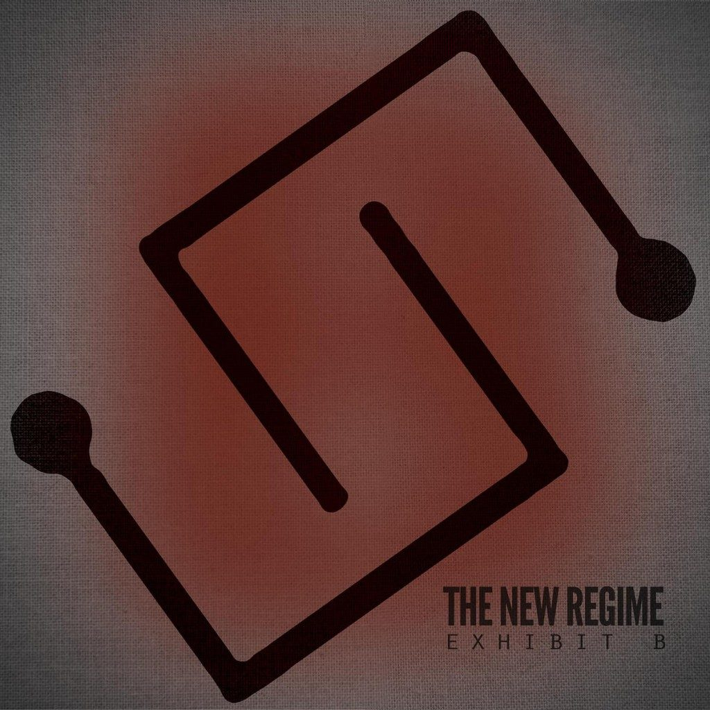 The-New-Regime-Exhibit-B-artwork