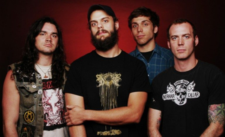 Baroness Confirm They Were Unharmed In Brussels Attacks