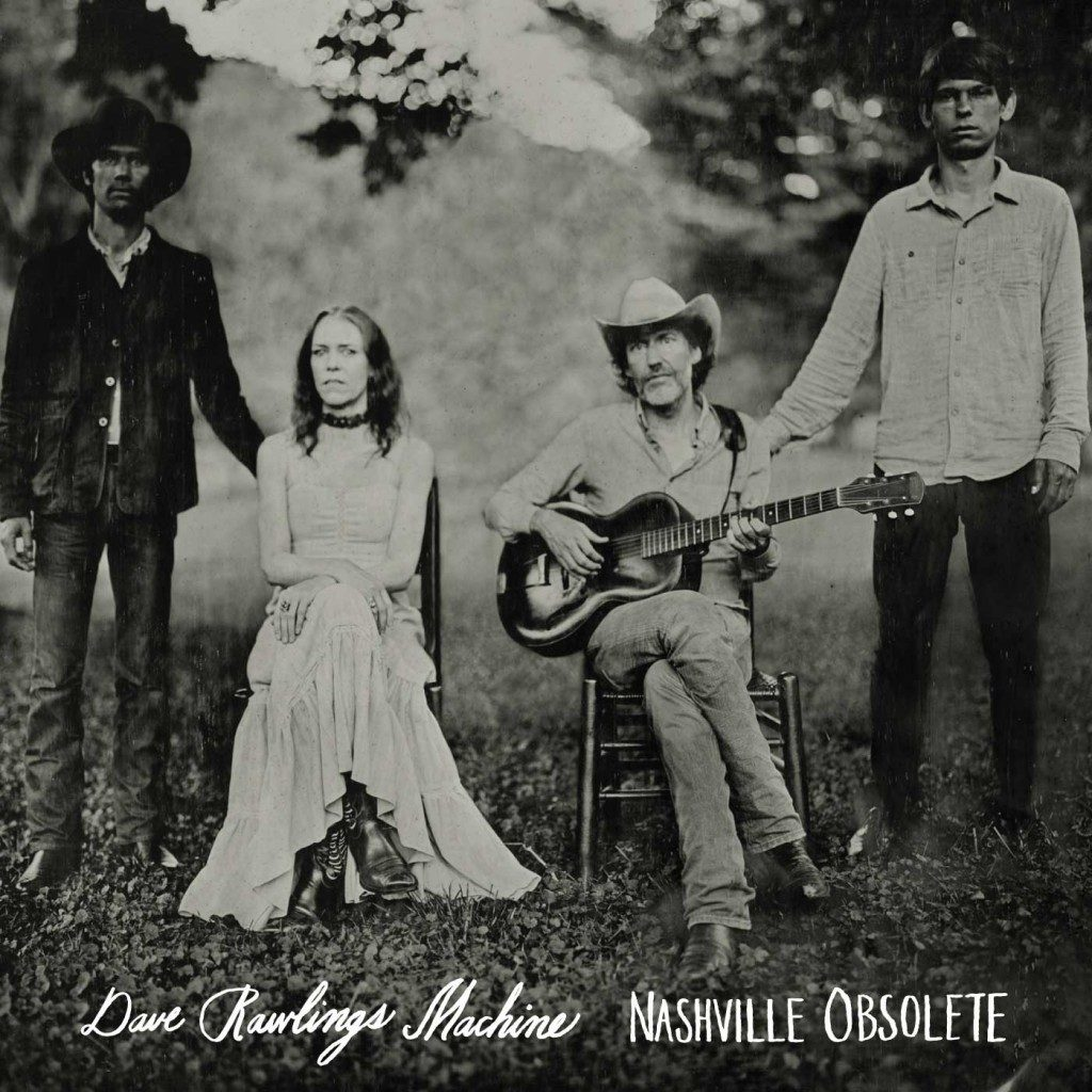 dave-rawlings-machine-nashville-obsolete