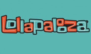 Lollapalooza Will Expand To Four Days In 2016 For 25th Anniversary