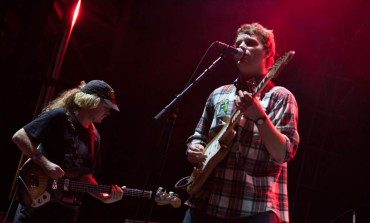 Mac DeMarco Announces New Album, Out May 10th, and Presents Video for Lead Single