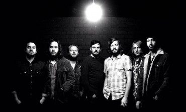 Members of Midlake, Grandaddy, Band Of Horses, Travis And Franz Ferdinand Form New Supergroup Banquet And Announce 2016 Debut Album