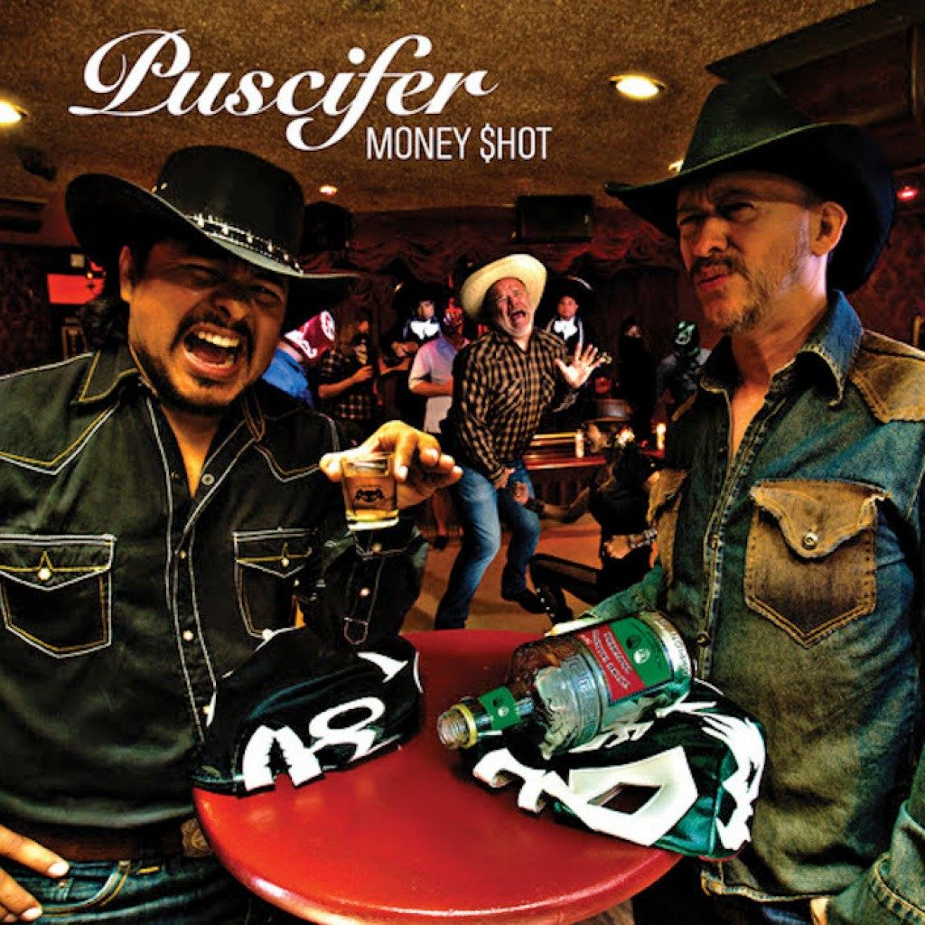 puscifer-money-shot