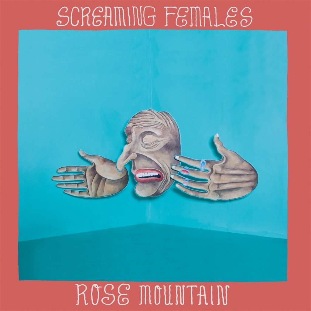 screaming-females_rose-mountain_cover
