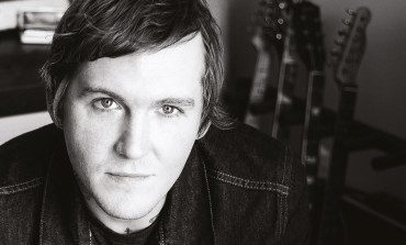 Brian Fallon and the Crowes @ Great American Music Hall 3/25