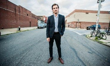"""LISTEN: Chris Farren Covers The Supremes' """"You Can't Hurry Love"""""""