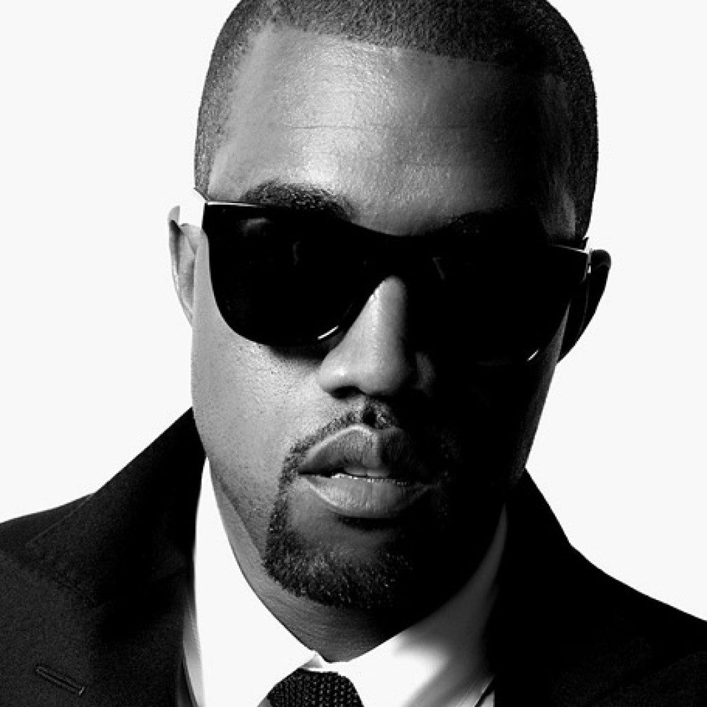 Kanye West Concedes In Presidential Race After Earning Just 60 000 Votes Mxdwn Music