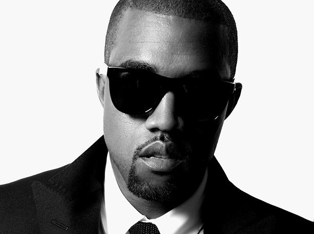 Kanye West Reportedly Named Wealthiest Black Man In American History