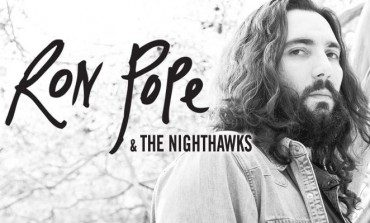 Ron Pope and the Nighthawks - Ron Pope and the Nighthawks