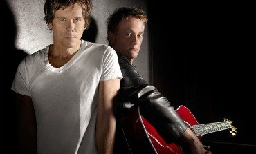 The Bacon Brothers Benefit Concert @ Union Transfer 2/4