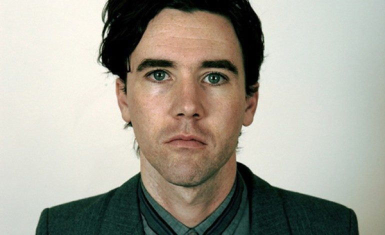 Cass McCombs Announces New Album Mangy Love For August 2016 Release