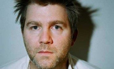 James Murphy Speaks About LCD Soundsystem Reunion And Announces New Album