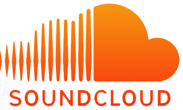 SoundCloud Agrees To Deal With Universal Music Group And Will Be Launching Paid Subscription Service