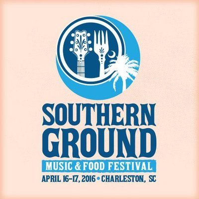 southernground