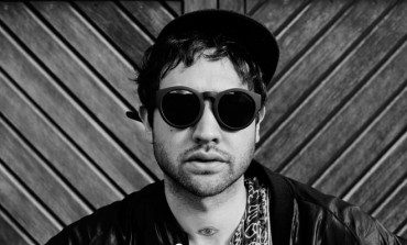 """LISTEN: Unknown Mortal Orchestra's Ruben Nielsen Releases New Song """"SB-03"""" With His Brother, Silicon's Kody Nielsen"""