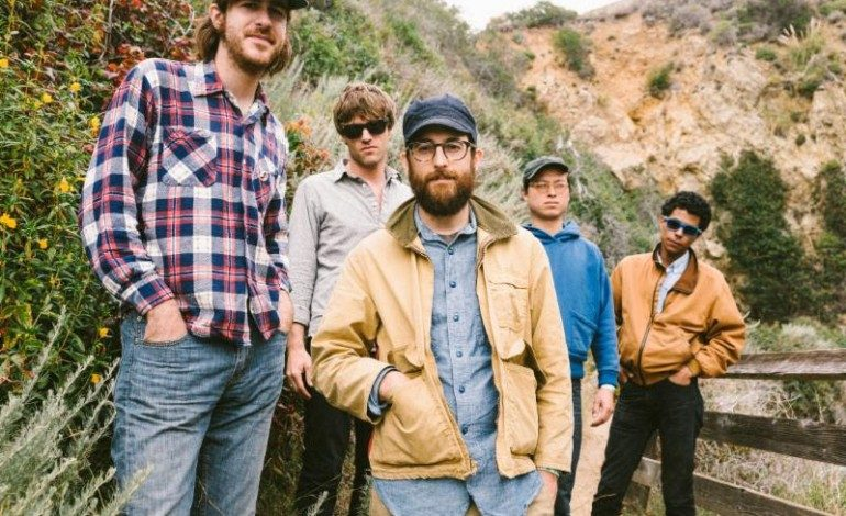 Woodsist Festival Announces 2016 Lineup Featuring Woods, Kevin Morby And White Fence