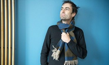 Andrew Bird Live at Teragram Ballroom, Los Angeles