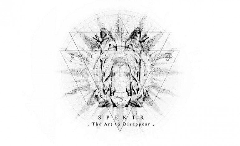 Spektr – The Art to Disappear
