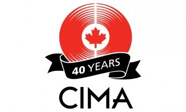 CIMA presents the Canadian Blast BBQ SXSW 2016 Showcase Announced