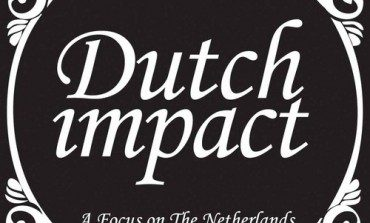 Dutch Impact SXSW 2016 Day Party Announced