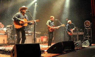 Wilco Release Twangy New Song All Lives You Say To Benefit Southern Poverty Law Center