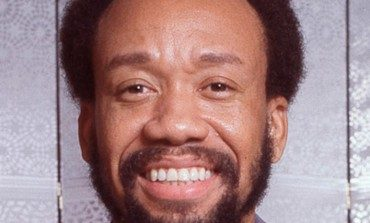 Maurice White Of Earth, Wind And Fire Passes Away