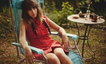 Melody's Echo Chamber @ The Independent 4/18