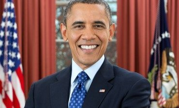 President Barack Obama Will Be in Austin For a Democratic Fundraiser During SXSW 2016