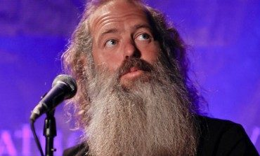 Rick Rubin Announces New Album Star Wars Headspace For February 2016 Release