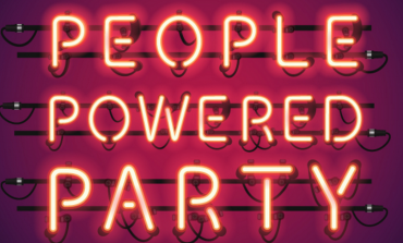 Crowdtap's SXSW 2016 People Powered Night Party Announced