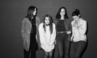 """WATCH: TEEN Releases New Video For """"Free Time"""""""