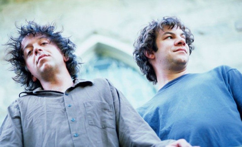 Ween To Play 94 Different Songs Over Three Nights
