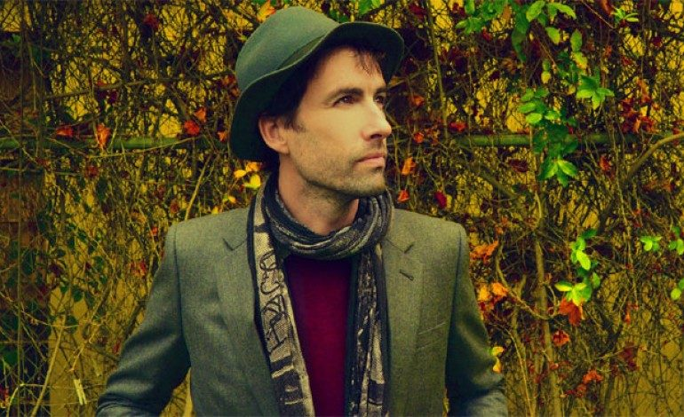 Andrew Bird Announces New Album Are You Serious For April 2016 Release