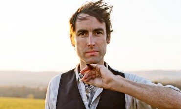 Catch Chill Vibes with Andrew Bird, Iron and Wine, Calexico and Mandolin Orange at the Hollywood Bowl on 6/28