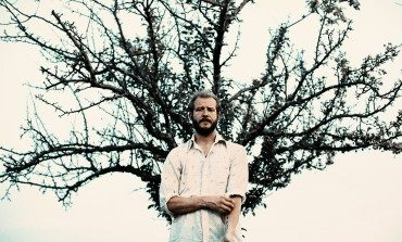 Justin Vernon and Aaron & Bryce Dessner Launch New Online Music Platform PEOPLE, Release New EP as Big Red Machine and Announce PEOPLE Festival