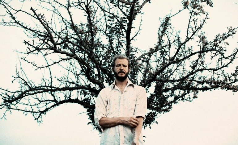 Bon Iver Announces Fall 2017 Tour Dates