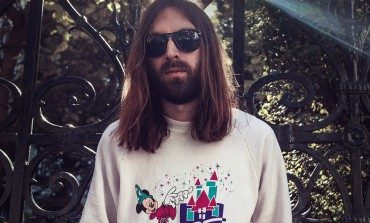 Breakbot @ The Independent 5/29